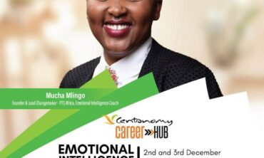 EMOTIONAL INTELLIGENCE (2-DAY TRAINING ON ZOOM)
